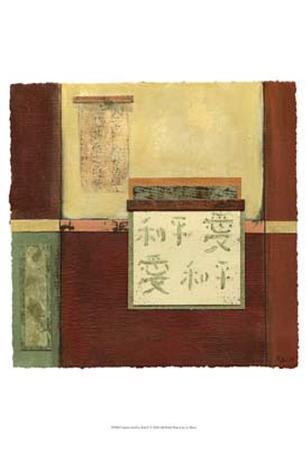 mauro-chinese-scroll-in-red-iv