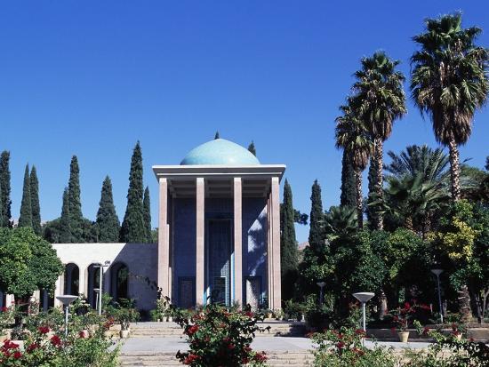 mausoleum-of-shirazi-1210-1291-or-1292-persian-poet-shiraz-iran