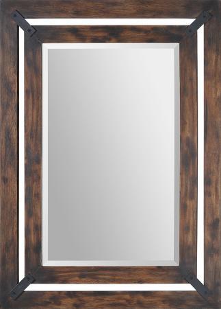 maverick-double-frame-wood-mirror