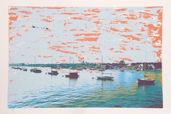 max-epstein-anchored-flotilla-days-gone-by