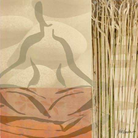 max-kab-meditation-study-i