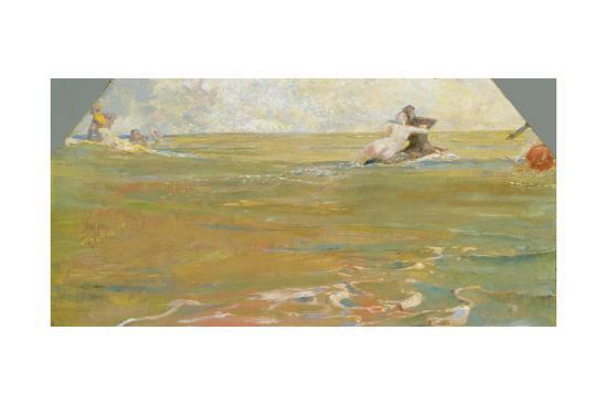 max-klinger-sea-gods-in-the-ocean-1884-85