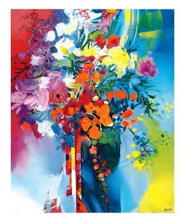max-laigneau-bouquet-en-mouvement