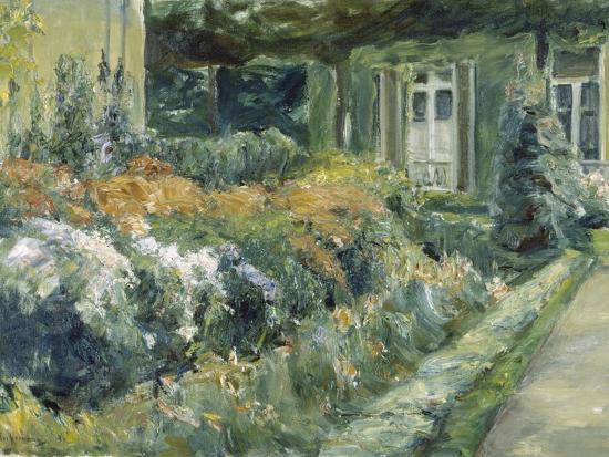 max-liebermann-wannsee-garden