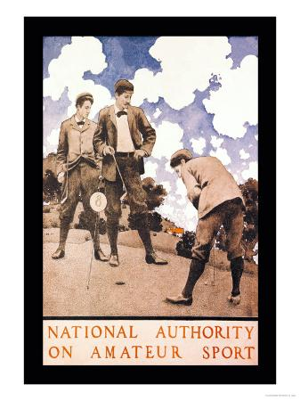 maxfield-parrish-national-authority-on-amateur-sport
