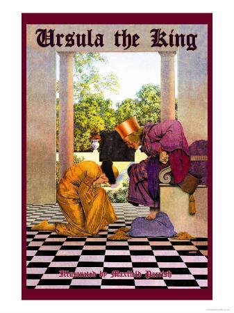 maxfield-parrish-ursula-the-king