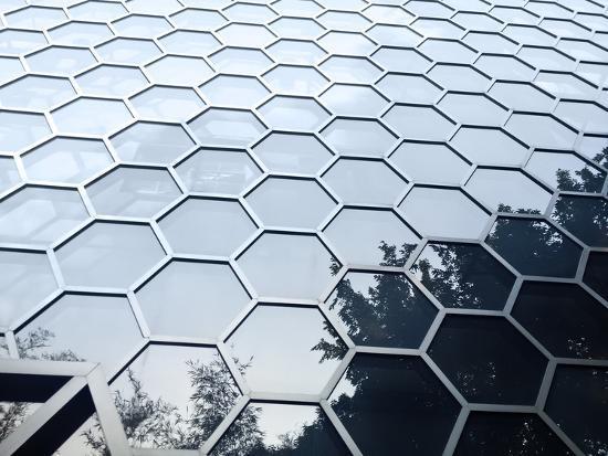 maxim-vetrov-hexagonal-building-facade