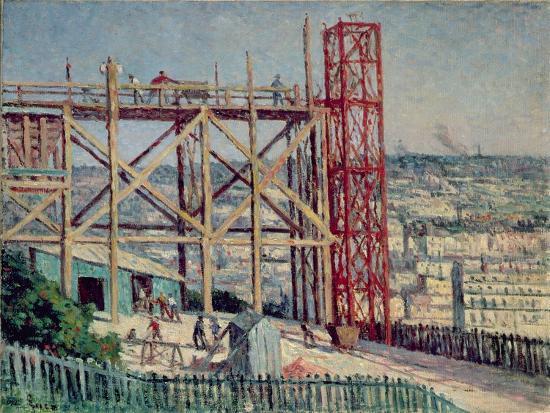 maximilien-luce-the-construction-of-the-sacre-coeur-c-1900