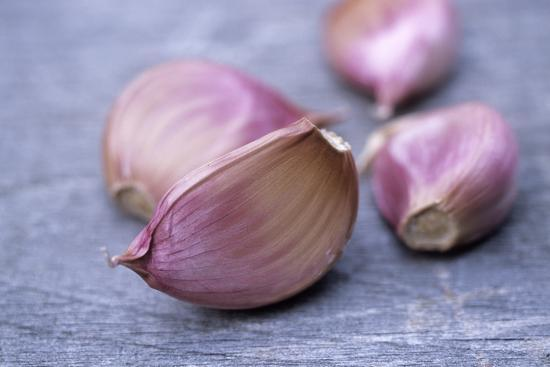 maxine-adcock-garlic-cloves
