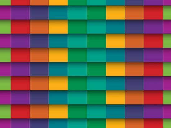 maxmitzu-colorful-background-with-horizontal-lines