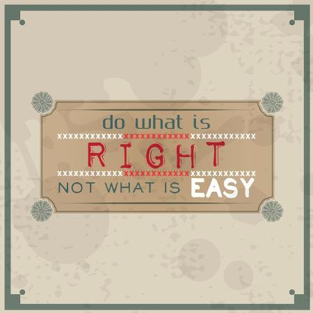 maxmitzu-do-what-is-right-not-what-is-easy