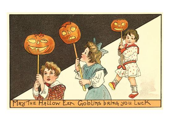 may-the-halloween-goblins-bring-you-luck
