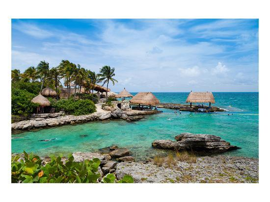 mayan-riviera-paradise