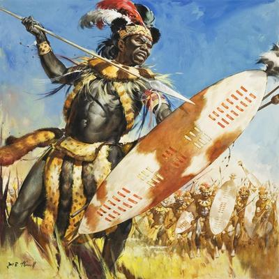 essay topic iii shaka zulu Cleopatra also became an ultimate debate topic of historians and archeologists her beauty is one legacy that will hold different views which essay subject were.