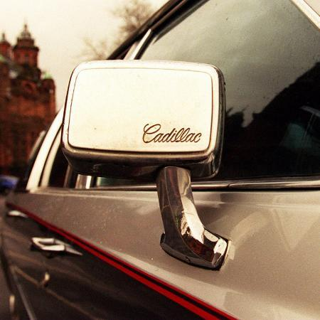 me-and-my-cadillac-december-1999