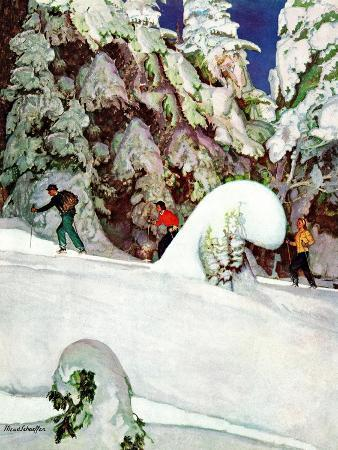 mead-schaeffer-cross-country-skiers-february-2-1946