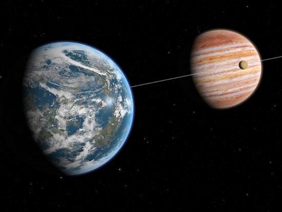 medardus-extrasolar-system