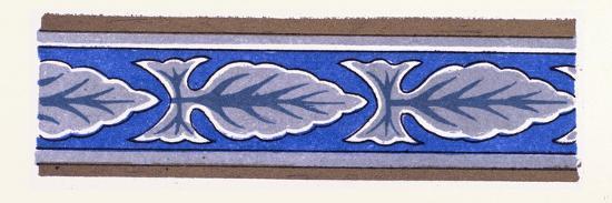 medieval-ornament