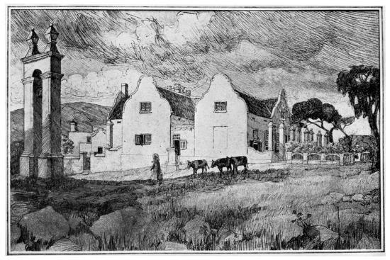meerlust-wine-farm-south-africa-1931