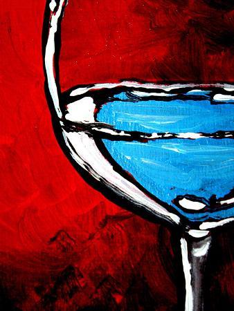 megan-aroon-duncanson-fine-wine-ii