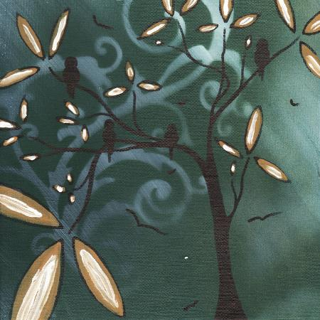 megan-aroon-duncanson-natures-whimsy-1