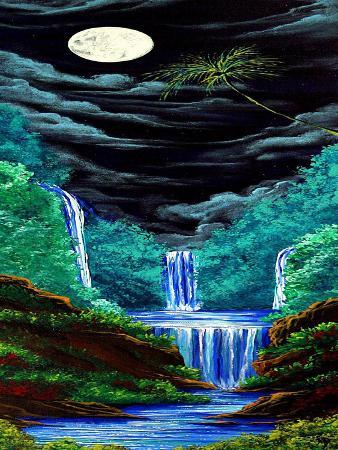 megan-aroon-duncanson-tropical-garden