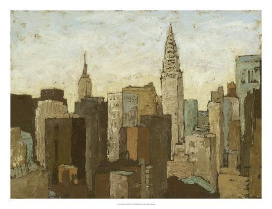 megan-meagher-city-and-sky-ii