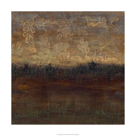 megan-meagher-distant-forest-iv