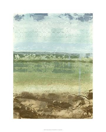 megan-meagher-extracted-landscape-ii