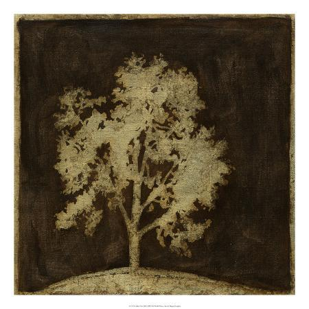megan-meagher-gilded-tree-iii