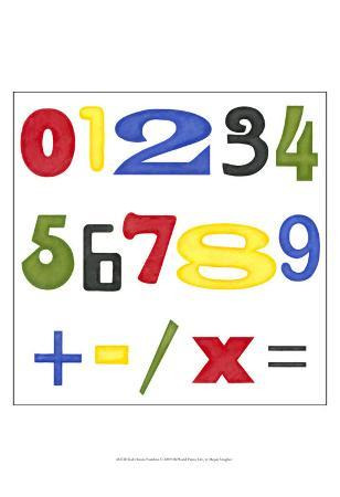 megan-meagher-kid-s-room-numbers