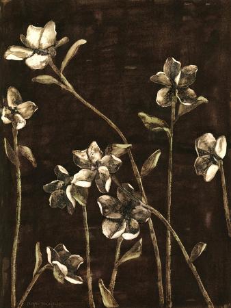 megan-meagher-medium-blossom-nocturne-i