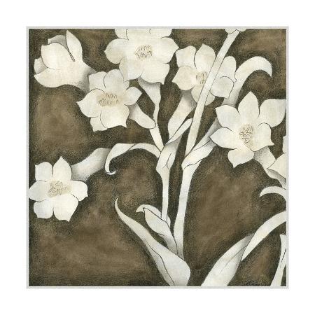 megan-meagher-mini-floral-quartet-iii