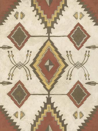 megan-meagher-non-embellished-native-design-i