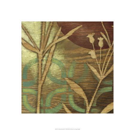 megan-meagher-ornamental-garden-iii