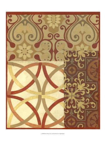 megan-meagher-pattern-collage-ii