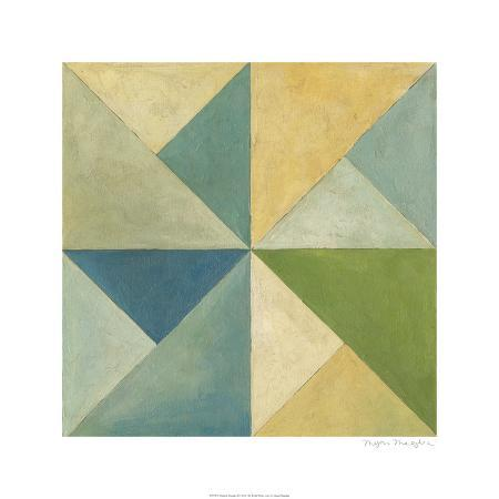 megan-meagher-quilted-abstract-i