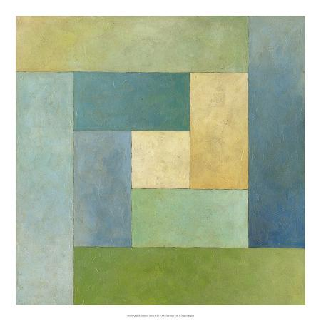 megan-meagher-quilted-abstract-ii