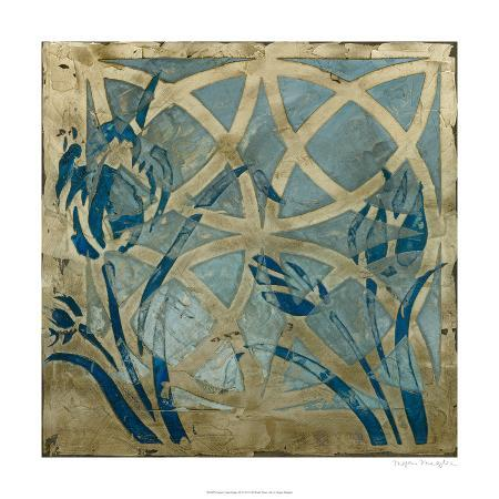 megan-meagher-stained-glass-indigo-iii