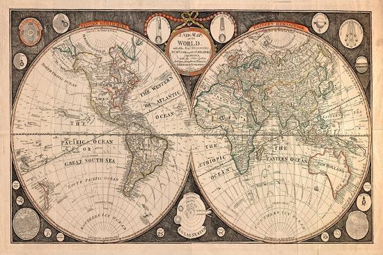 megastocker-high-quality-antique-map