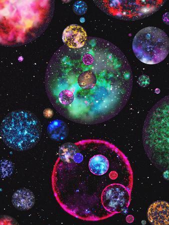 mehau-kulyk-multiple-universes