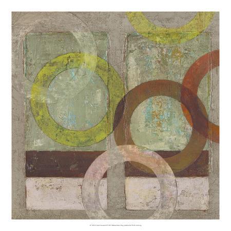 mehmet-altug-circles-textured-ii