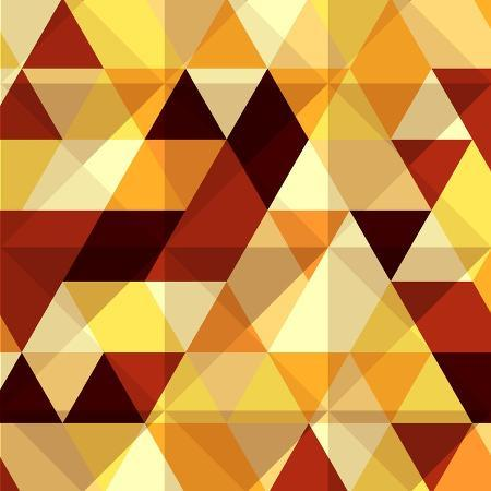 meikis-abstract-colorful-polygon-background