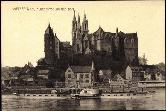 meissen-elbe-dampfer-karlsbad-albrechtsburg-dom