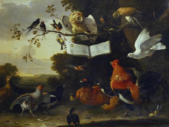melchior-de-hondecoeter-a-concert-of-birds
