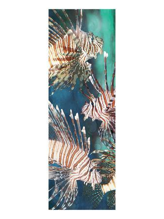 melinda-bradshaw-lion-fish