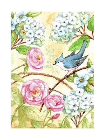 melinda-hipsher-rose-and-bird-joy-each-day-2