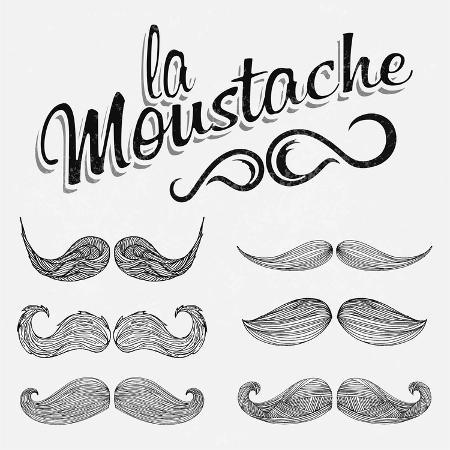 melindula-hand-drawn-black-mustache-set