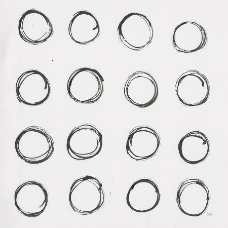 melissa-averinos-circle-element-3