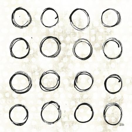 melissa-averinos-eclipse-iii-neutral